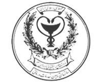 mosalah